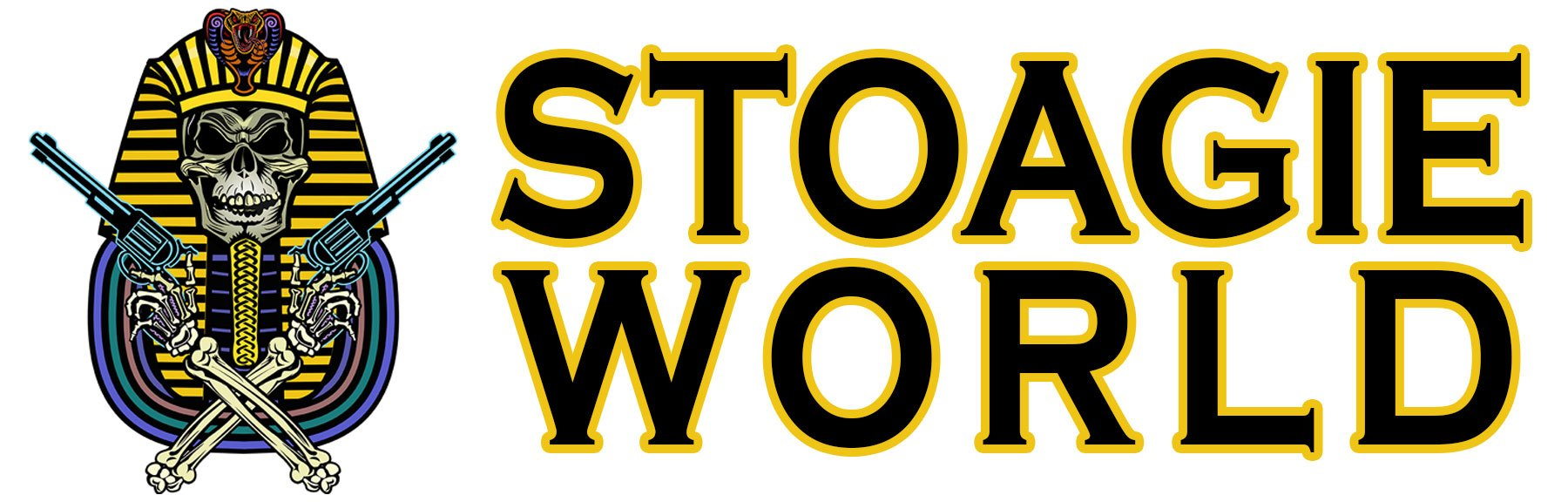 stoagieworld.com