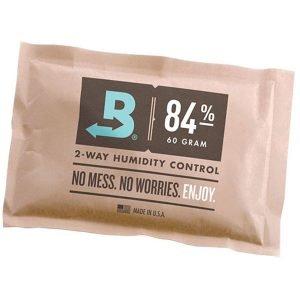 Boveda 84 (60 gram)