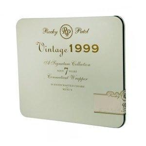 Rocky Patel Vintage 1999 Connecticut