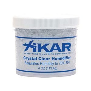 Crystal Humidifier Jars