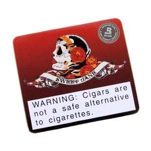 Drew Estate Deadwood Tobacco Co