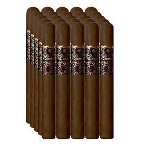 Perdomo Fresco Maduro Churchill