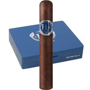 Hirochi Robaina Blue
