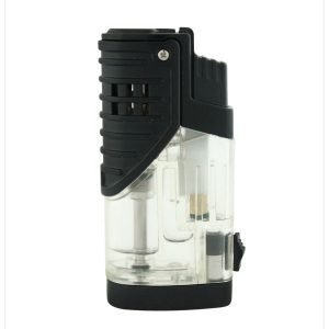 Jetline Patriot Triple Flame Lighter