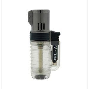 Jetline Pocket Lighter