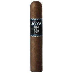 Joya De Nicaragua Joya Black
