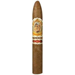 La Aroma De Cuba Edition Especial