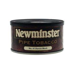 Newminster Pipe Tobacco