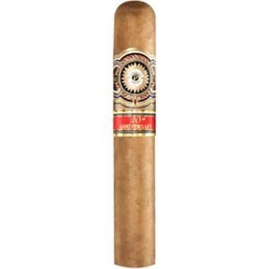 Perdomo 20th Anniversary Connecticut