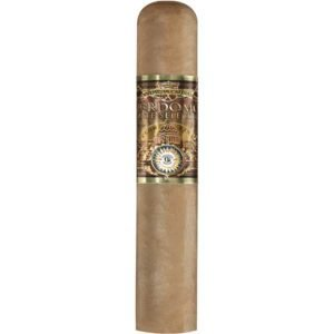 Perdomo ESV Connecticut