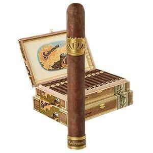 Dunbarton Tobacco & Trust Sobremesa