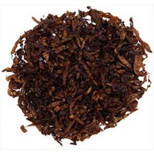 Sutliff Pipe Tobacco