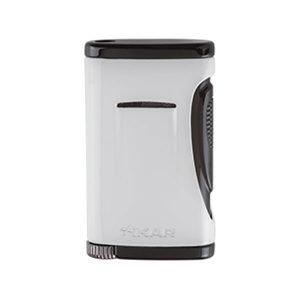 Xikar Lighter Xidris