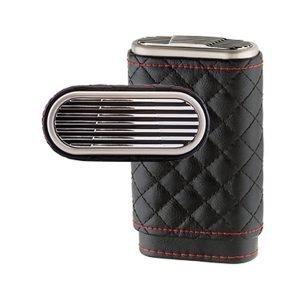 Xikar Cigar Case - Envoy 3 High Performance