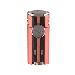 Xikar HP4 Quad Lighter