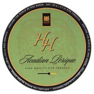 Mac Baren - HH Acadian Perique