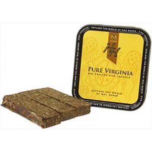 Mac Baren HH Pure Virginia