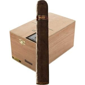 Illusione Maduro MJ12 Toro Gordo